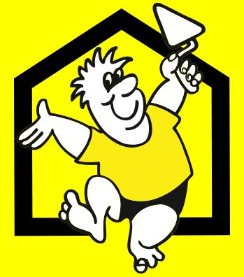 GASS Dienstleistungen GmbH